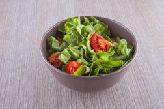 Salad Royalty Free Stock Image