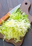Salad Stock Photos