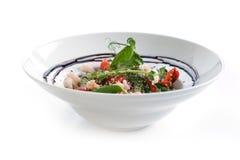 Salad Tasty Fotos de Stock Royalty Free