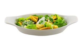Salada 2 Imagem de Stock