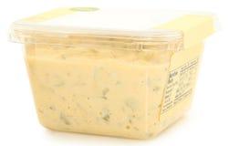 Salada da batata do supermercado fino Imagem de Stock