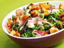 Salada de Provencal do francês Foto de Stock