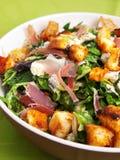 Salada de Provencal do francês Fotografia de Stock