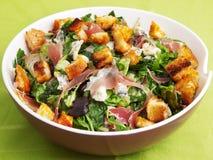 Salada de Provencal do francês Imagem de Stock