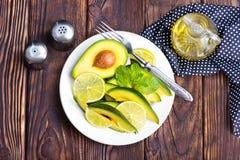 Salade Images libres de droits
