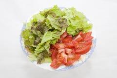 Salade Stock Images