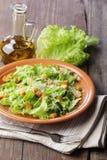 Salade de Cesar photos libres de droits