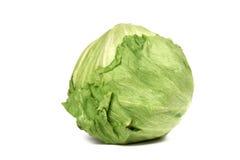 Salade 'Iceberg' photos stock