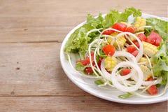 salades photos stock