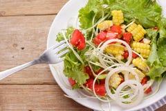 salades image stock