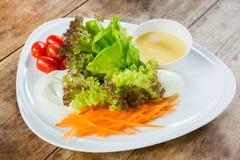 salads Imagens de Stock