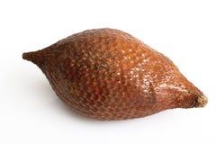Salak fruit close up Stock Photography