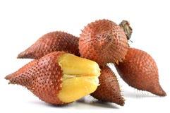 Salak fruit Stock Photography
