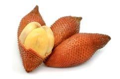 Salak fruit Stock Photo