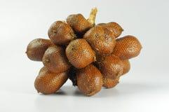 Salak Fruits Royalty Free Stock Photography