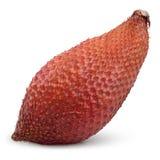Salak snake fruit Royalty Free Stock Photo