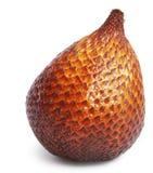 Salak - tropical fruit Royalty Free Stock Photos