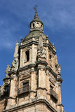 Salamanca Royalty Free Stock Images
