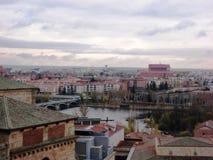 Salamanca Stockbilder