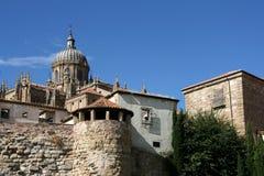 Salamanca stock photos