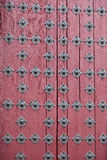 Salamanca-neue Kathedrale (Catedral Nueva) Lizenzfreie Stockbilder