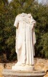 Salamiskulptur Royaltyfri Bild