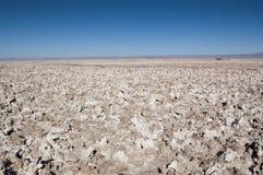 Salar de Atacama Royalty Free Stock Images
