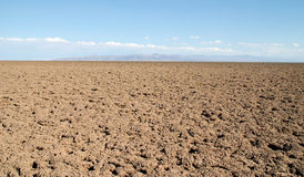 Salar de Atacama, Chile Royalty Free Stock Images