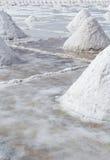 Salar de Uyuni & x28;Salt Flat& x29;, Bolivia Royalty Free Stock Photos
