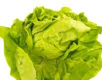 Salat 库存图片