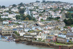 Salcombe Stock Images