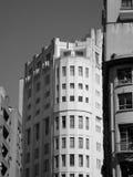 Saldanha Marinho Building Stock Photos