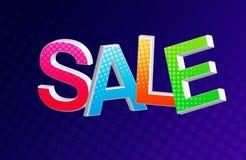 Sale Stock Photos