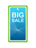Sale Royalty Free Stock Images