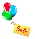 Sale. Ad about sale. Vector illustration vector illustration