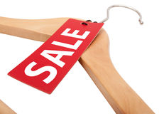 Sale royalty free stock photography