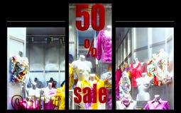 Sale Fotografering för Bildbyråer