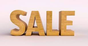 Sale 3d renfer Stock Photos