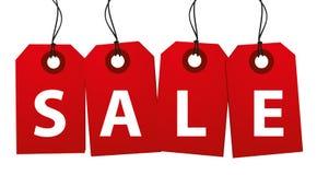 Free Sale Stock Photo - 41897270