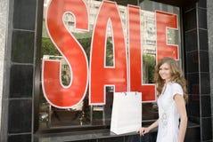 Sale! Stock Photos