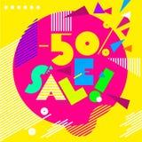 Sale_01 stock abbildung