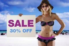 Free Sale Stock Photos - 9364163