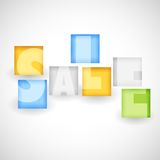 Sale Background Stock Photos