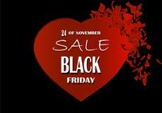 Sale black friday background business buy commercial design vector illustration eps10. Background business buy commercial design discount eps10 graphic Stock Photo