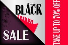 Sale black friday vector illustration eps10 vector illustration