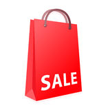 Sale clearance Stock Photos
