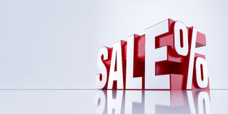 Sale Stock Photos