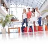 Sale concept Stock Photo