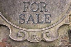 For Sale concept Stock Photos