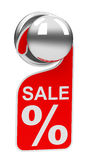 SALE! Stock Images